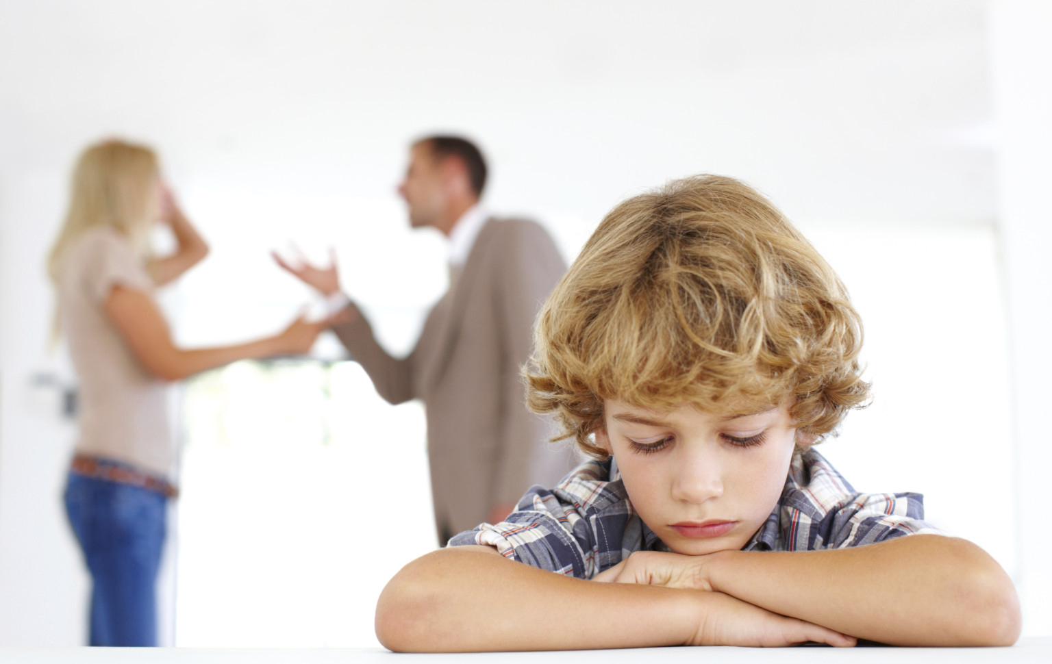 Child Custody Attorney in Massachusetts - Plymouth, MA Child Custody Attorney