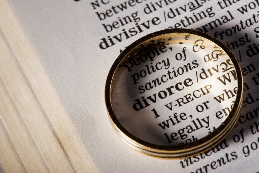 Plymouth Divorce Lawyer -Divorce Attorney in Plymouth, Massachusetts - Local Attorney at Law Firm in Plymouth, MA
