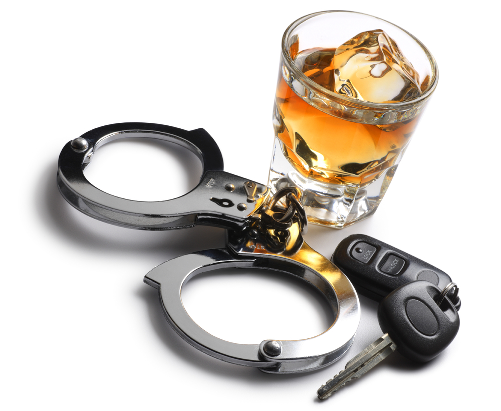 Best Driving Under Lawyer Plymouth MA, OUI Lawyer Plymouth MA, OUI Attorney Plymouth MA, Plymouth OUI Lawyer, Plymouth OUI Attorney, OUI Charges Attorney Plymouth MA, DUI Lawyer Plymouth MA, DUI Attorney Plymouth MA, DUI Lawyer South Shore Massachusetts, Dui Attorney South Shore Massachusetts
