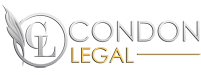 Condon Legal - Attorney Krysten Condon - Criminal Defense Attorney - Family Law - Personal Injury Law - Plymouth, Massachusetts